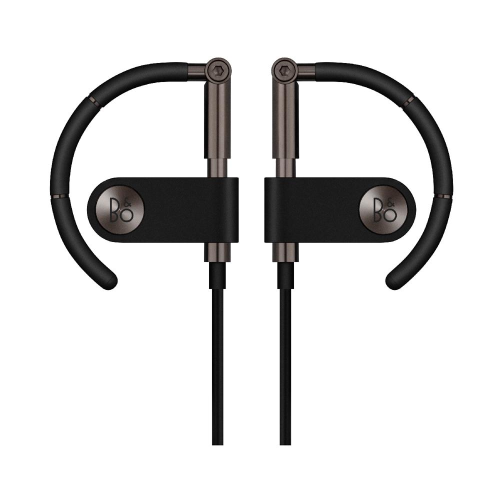 B&O|Earset 藍牙音樂耳機 古銅黑