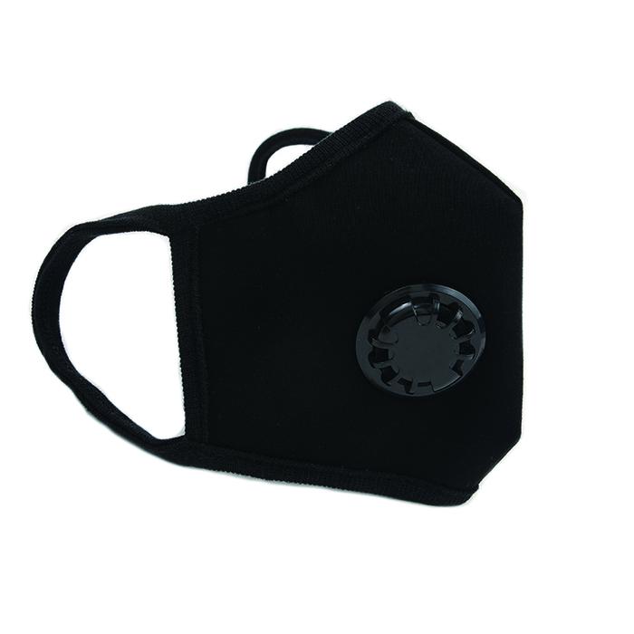 【集購】韓國goguma 多重防護奈米呼氣閥口罩