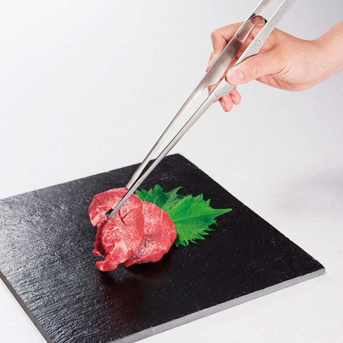 日本Arnest |燕三條錘目易取夾