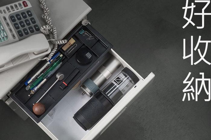 1Zpresso|第三代義式便攜手壓咖啡機實用版