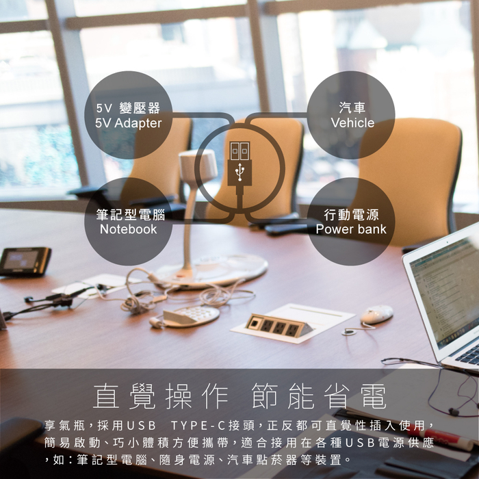 YFAM圓方|ALEXA 3 Plus Premium 空氣淨化器 - 櫸木款