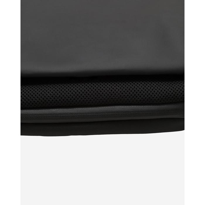 (複製)COTE&CIEL TIMSAH MIMAS BLACK 科技感後背包 No.28726