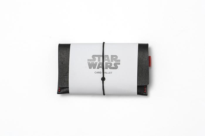 (複製)HMM|【STAR WARS 星際大戰】黑武士系列 - 滑動筆