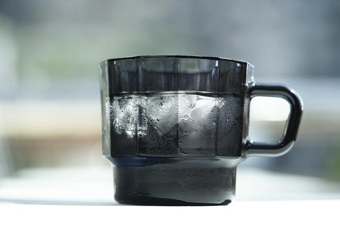HMM|【STAR WARS 星際大戰】-W Glass 玻璃杯
