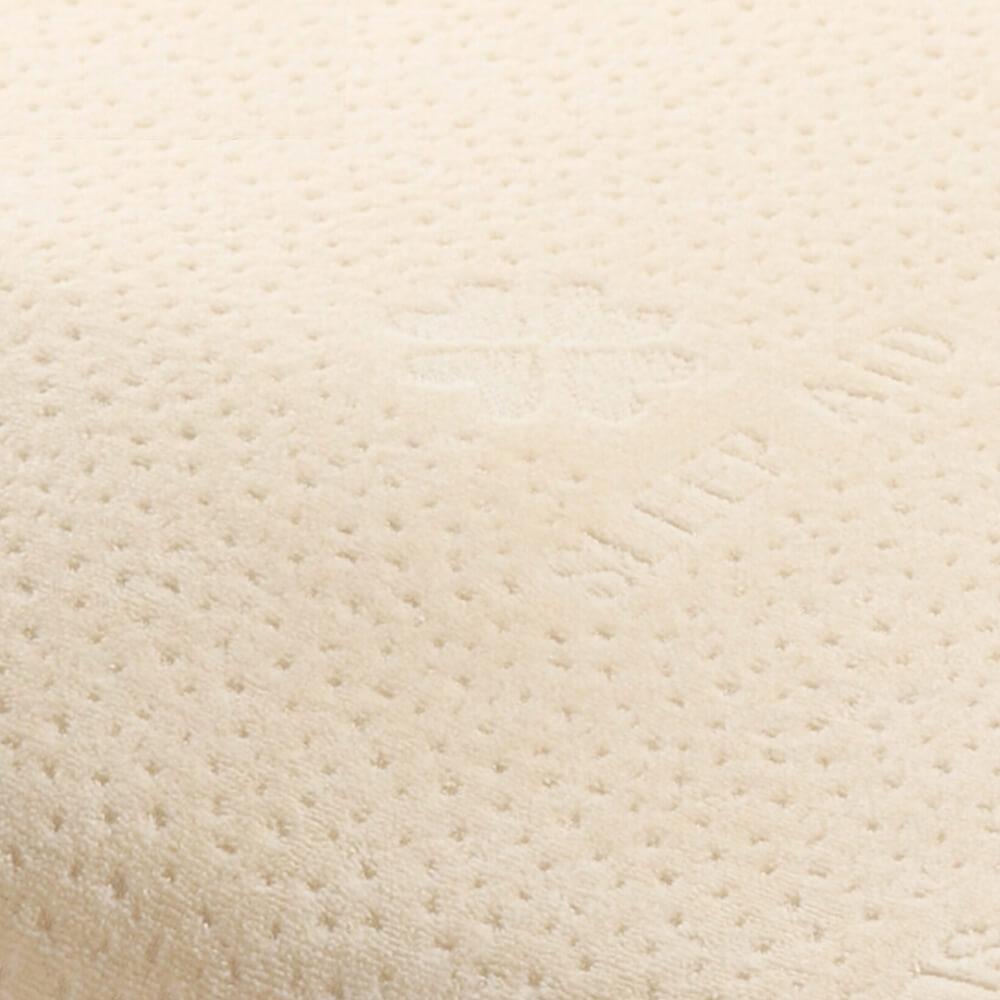 施力普|蝶形護頸枕