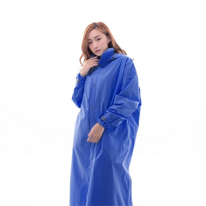 賀拉碩 小棉1號 (宮廷藍) 2XL