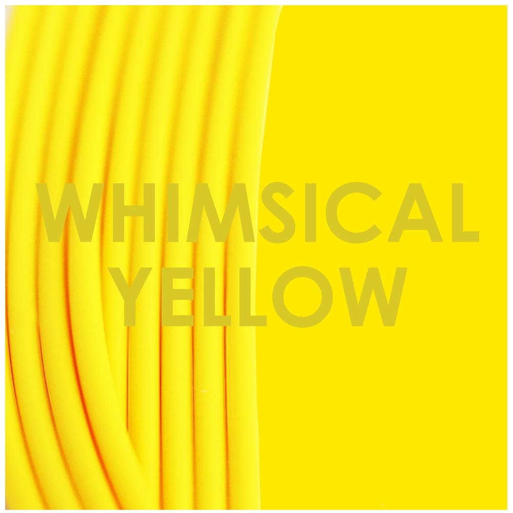 Brappz|瑞士百變運動手環撞色組 (黃、藍)