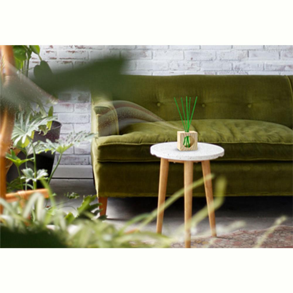 Cristalinas|小方框植萃香氛 (30ML)-  茉莉花