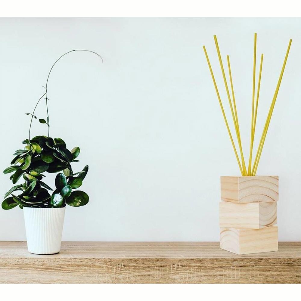 Cristalinas|原木系列 複方香氛 (100ML)- 夜夫人