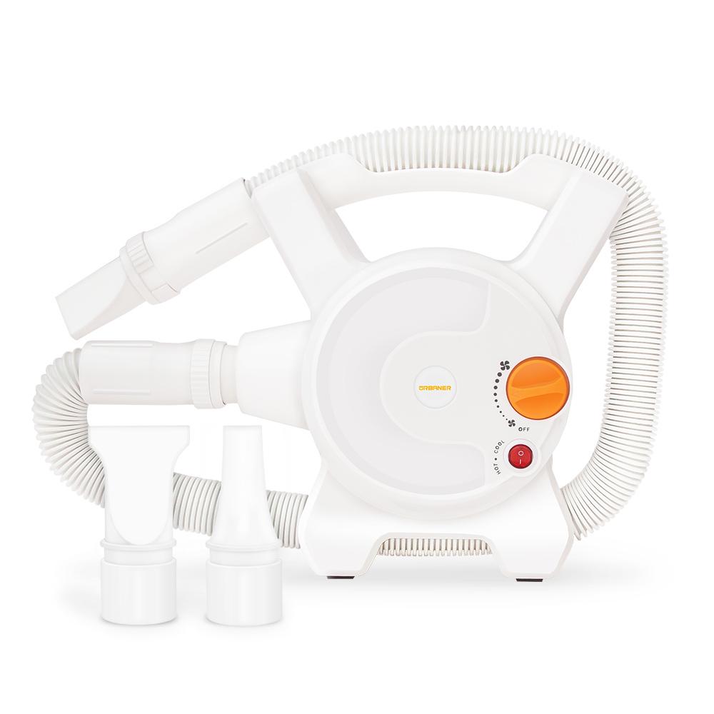 奧本 URBANER 奧本寵物冷暖風吹水機(2200W) CT-10