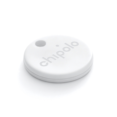 Chipolo|Chipolo ONE 防丟小幫手 - 白