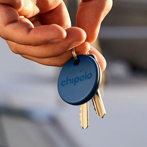 Chipolo|ONE 防丟小幫手 - 海洋限定版
