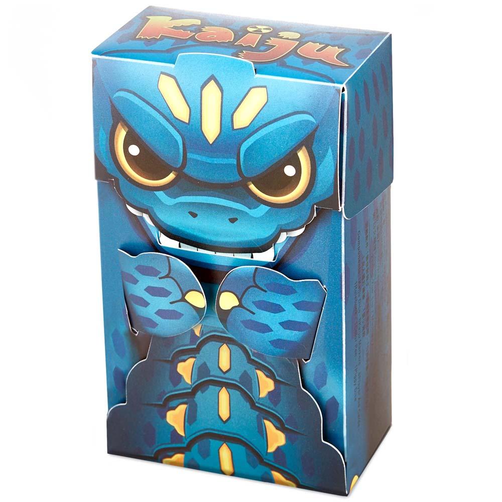 你好桌遊|怪獸 Kaiju