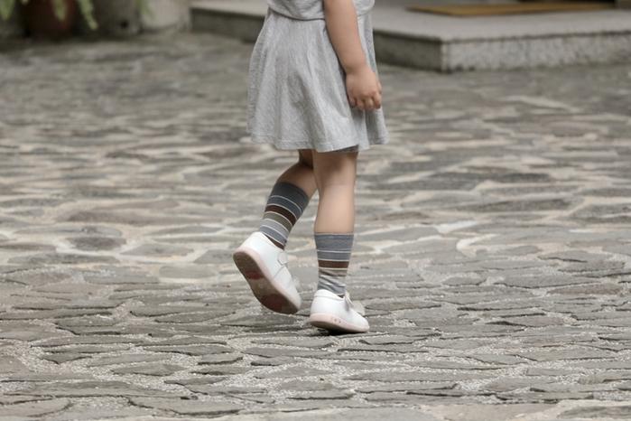 Leeds weather|FUN.童襪、Kids Socks.台灣製造(Manchester、 曼徹斯特 )