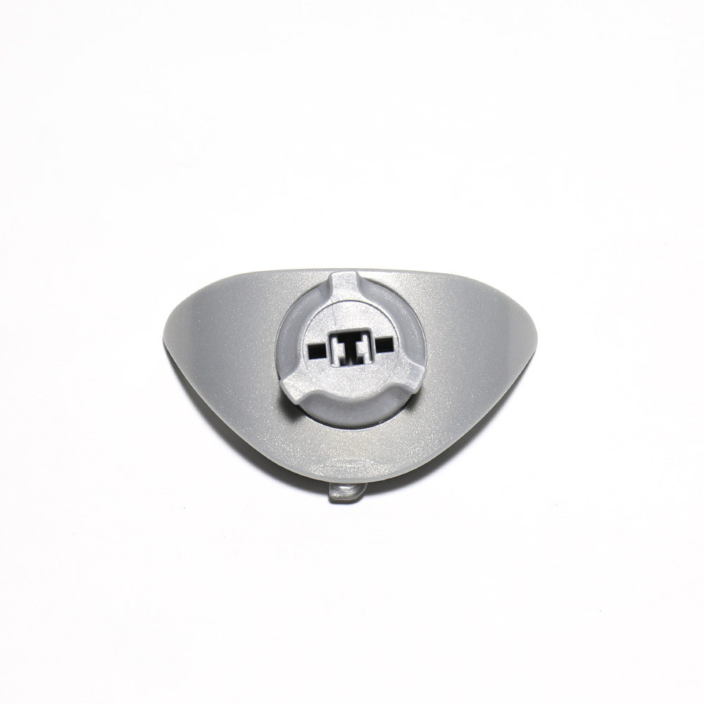 Buron|TWISTA™ 反轉鞋鈕