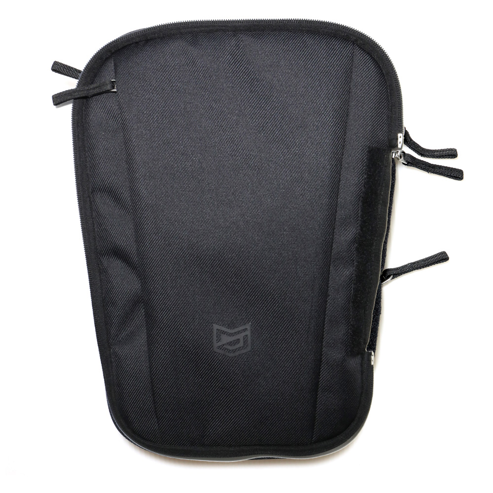 BURON|Xero Backpack 專屬可拆式盥洗包