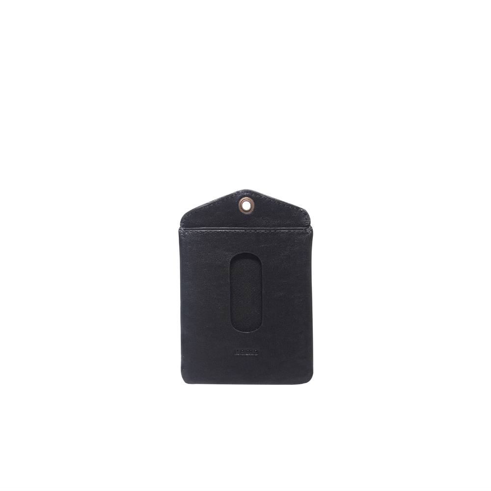 COWA|黑色證夾套 CUMJ2479
