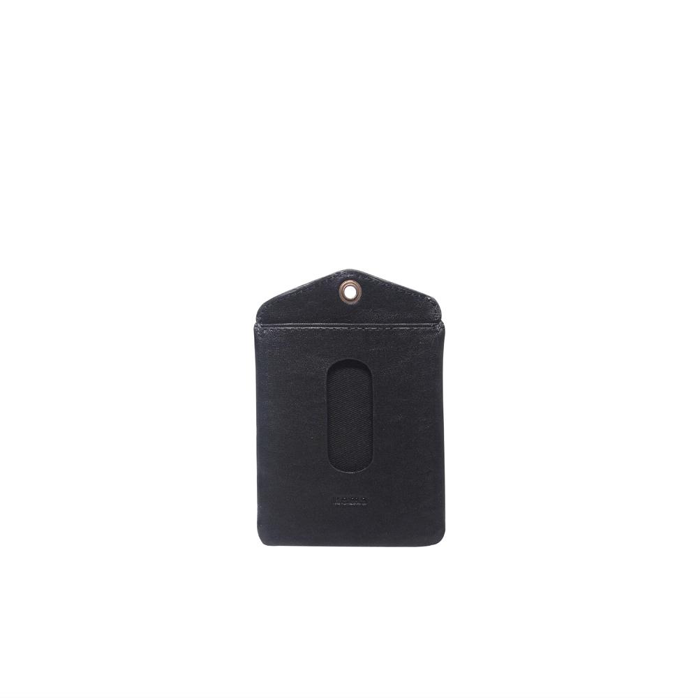 COWA 黑色證夾套 CUMJ2479