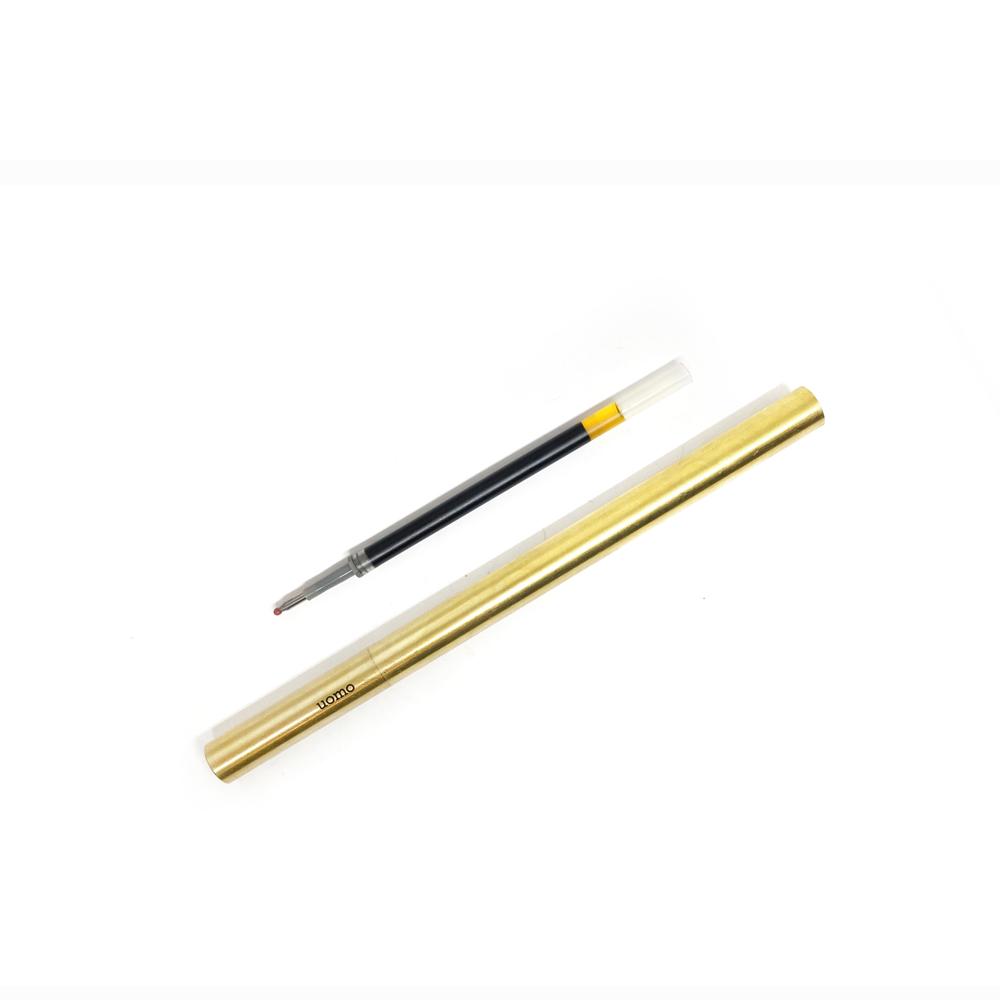 COWA|UOMO 銅筆(純淨) 999B1013