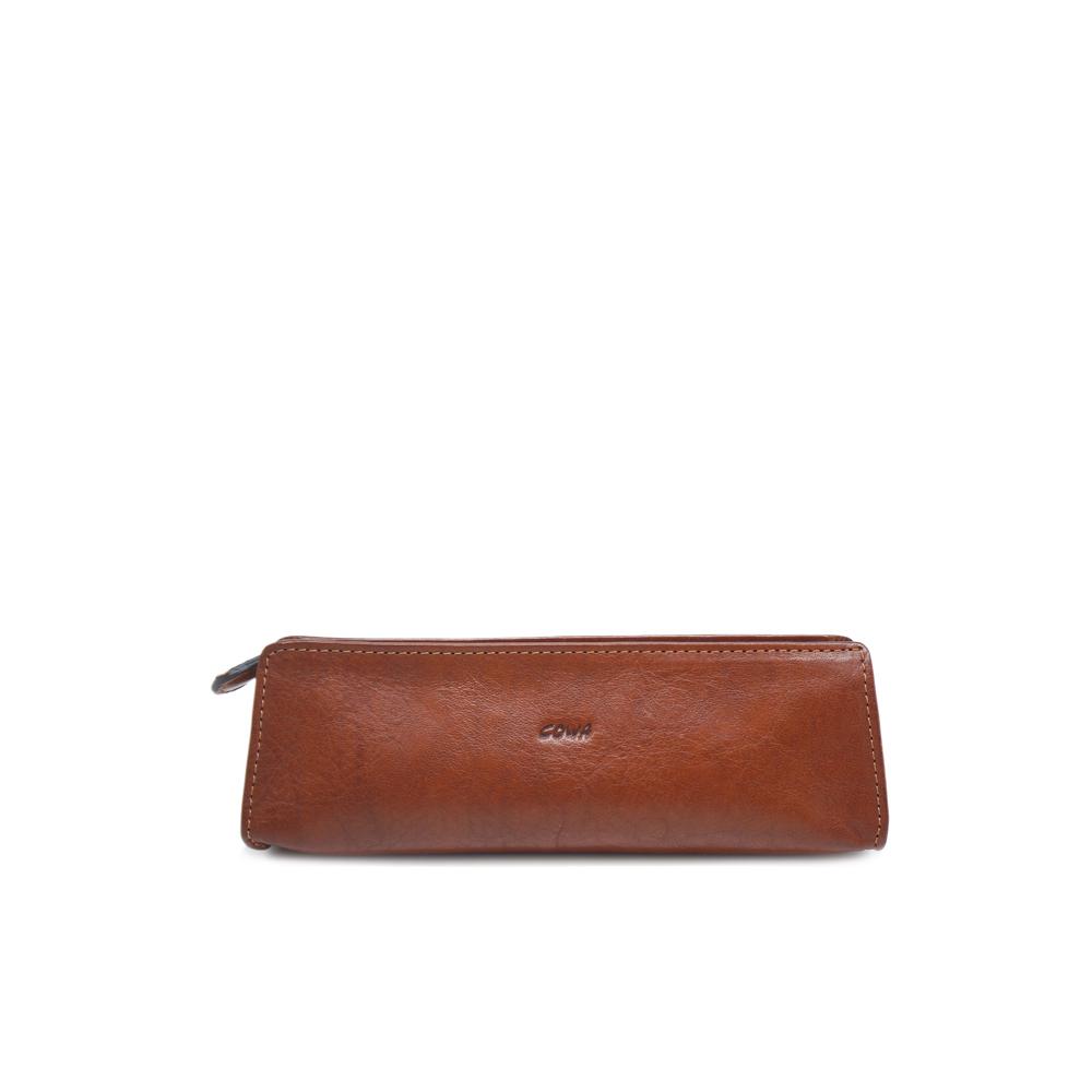 COWA | 長筆袋 3518