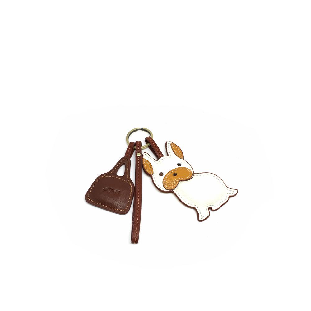COWA|生肖吊飾-狗