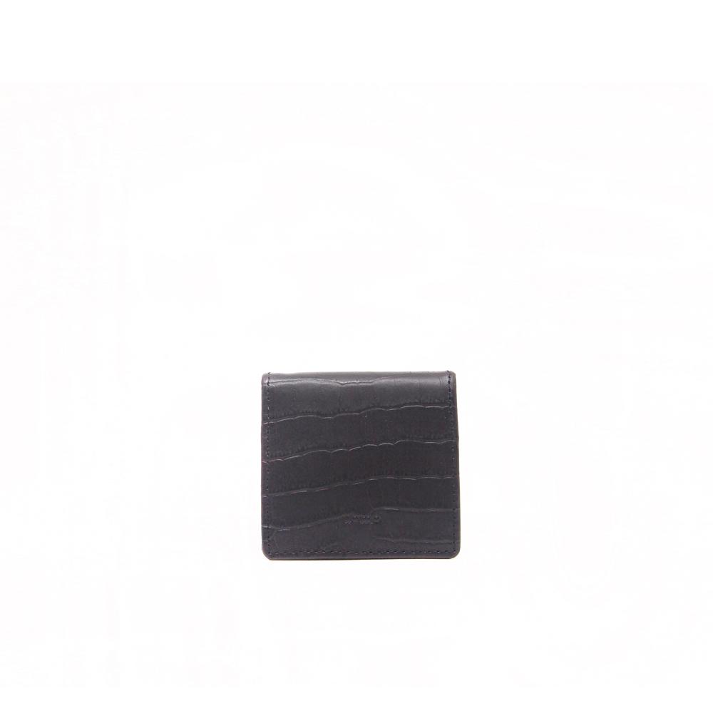 COWA|零錢袋 CUMF3560KTD