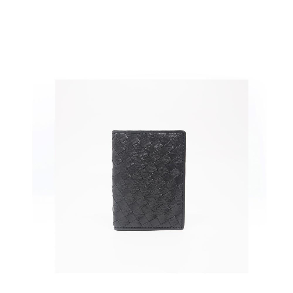 COWA 編織卡夾 CUMWJ3639