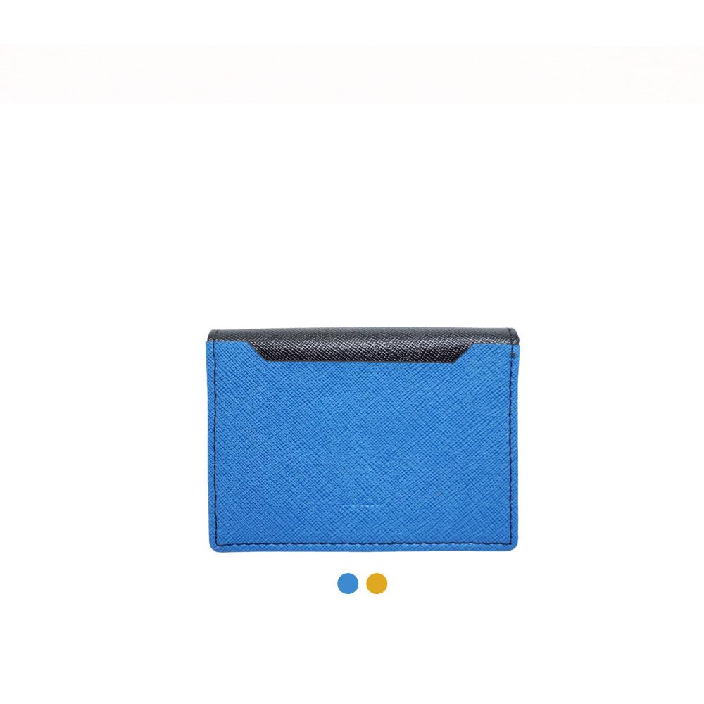 COWA|證件夾 CUMRJ2562 -兩色