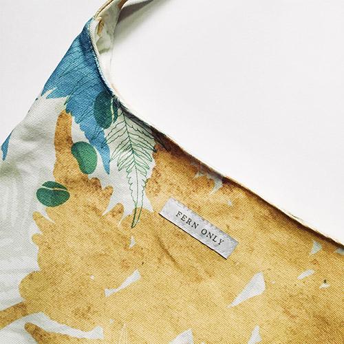 (複製)FERN ONLY|蕨妙口罩收納夾-5入組