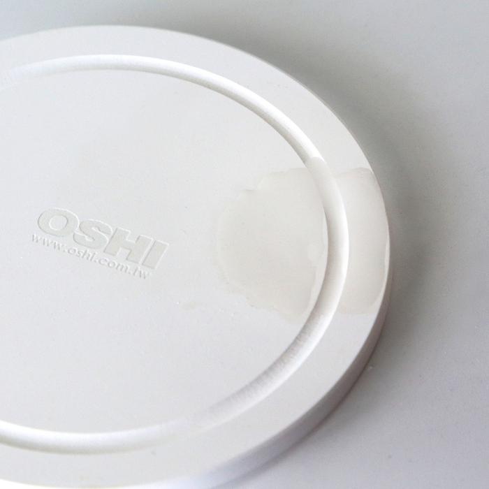 OSHI | 轉杯架-貓