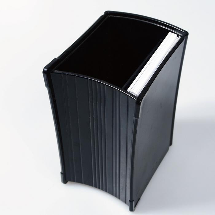 OSHI   聖經筆筒