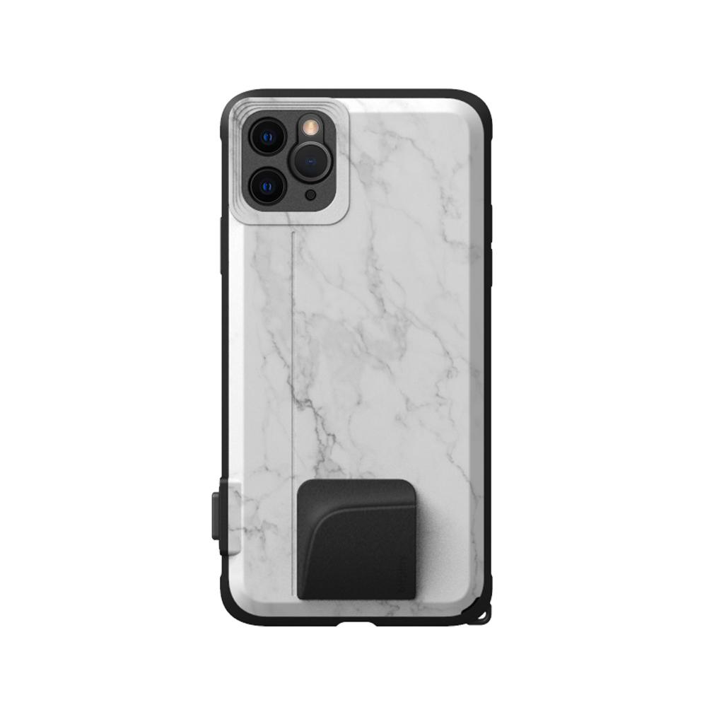 bitplay | SNAP! 換色背蓋 | 大理石紋-iPhone 11 Pro(5.8吋)