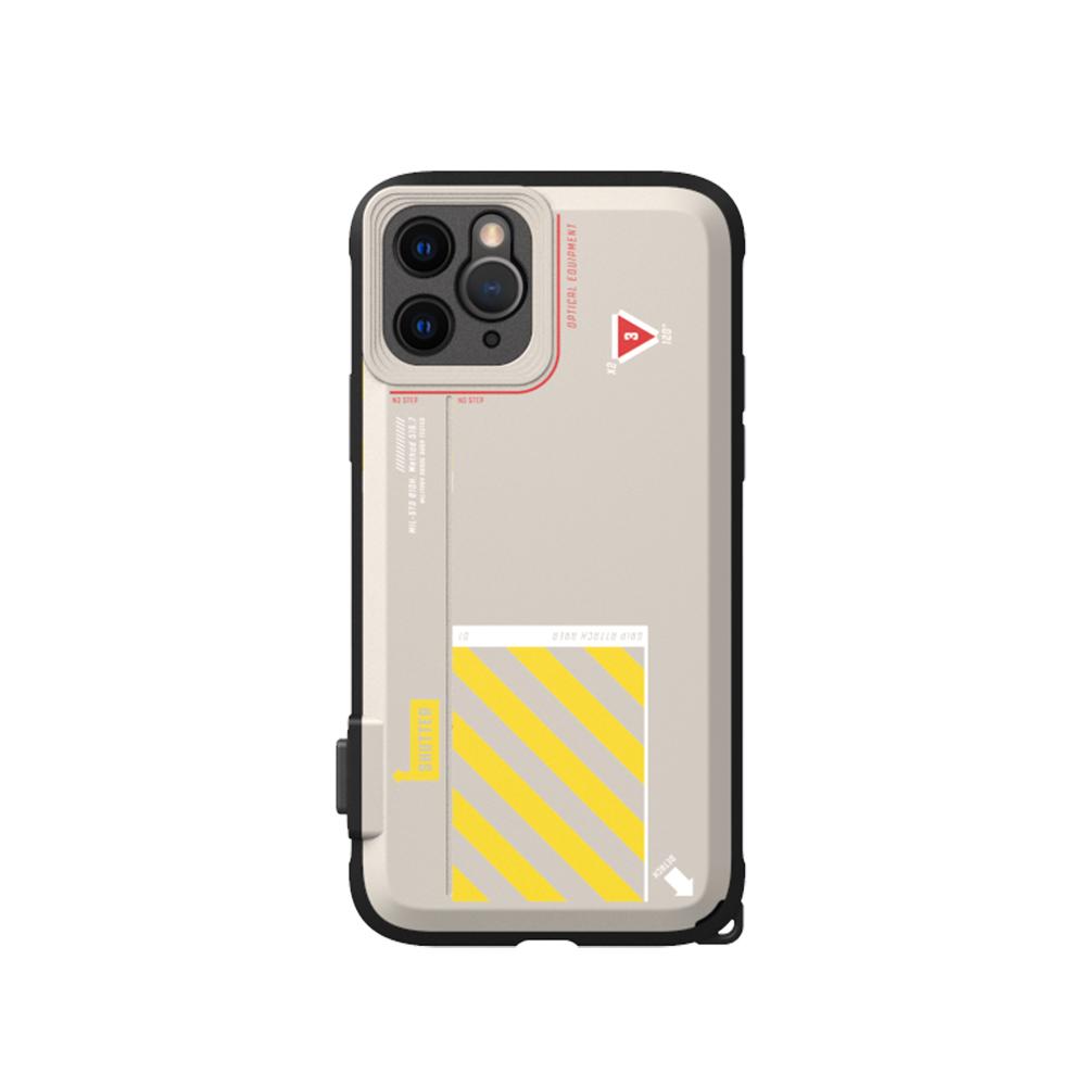 bitplay   SNAP! 換色背蓋   航太-iPhone 11 Pro(5.8吋)