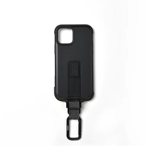 bitplay   iPhone 12/12 Pro (6.1)   WanderCase立扣殼-黑