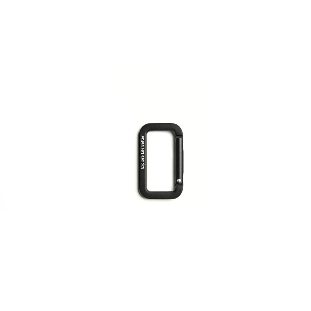 bitplay|隨行掛扣 for Wander Case