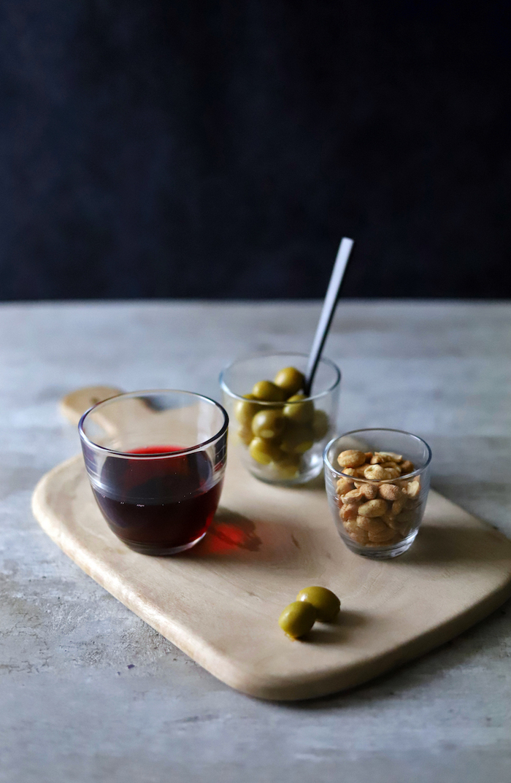 (複製)Duralex|法國強化玻璃杯Gigogne把手款(220ml / 6入組 / 透明)