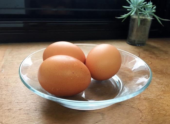 Duralex|法國強化玻璃小湯盤Lys(14.5cm / 6入組 / 透明)