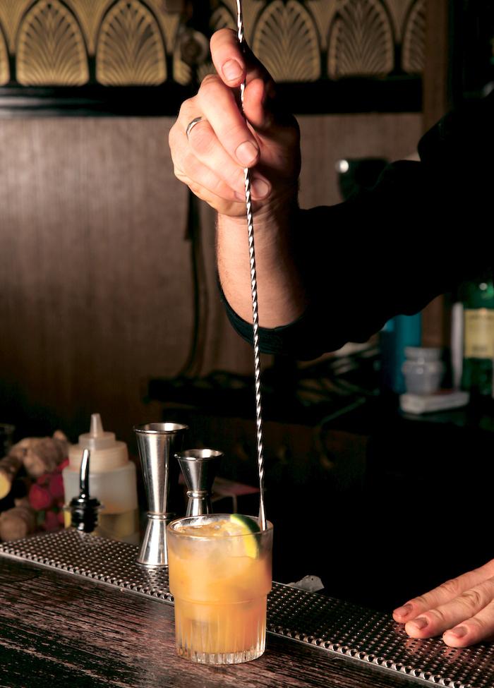 (複製)Duralex|法國強化玻璃杯Universel(220ml / 6入組 / 透明)