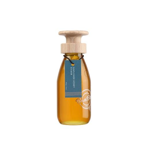 BnnBee 當支蜜|TAG ME 經典形象瓶(特殊蜜)