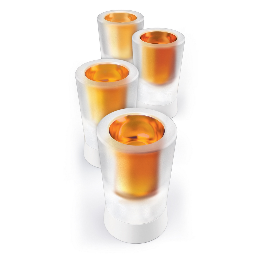 ZOKU 冰杯模具組