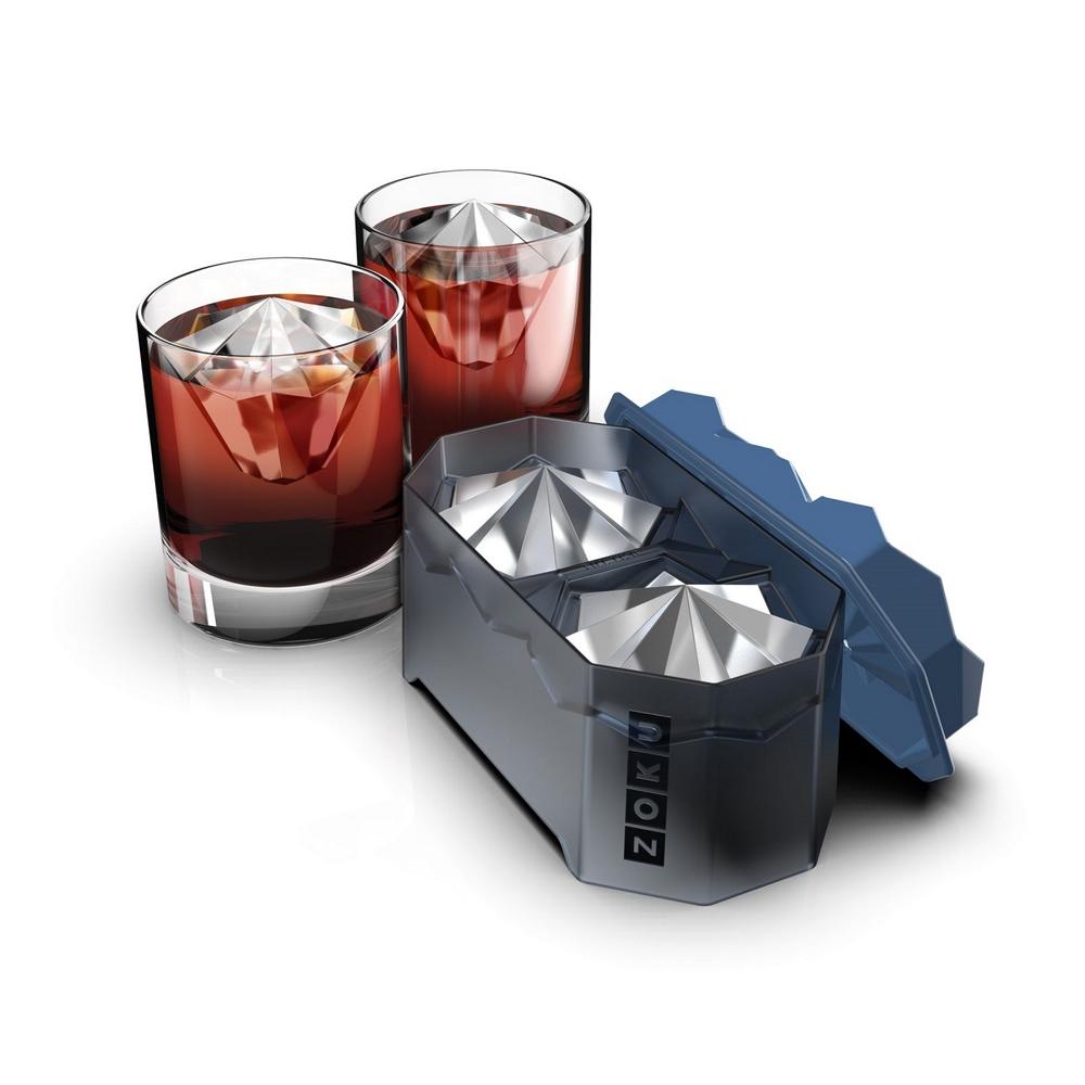 ZOKU 星鑽製冰盒