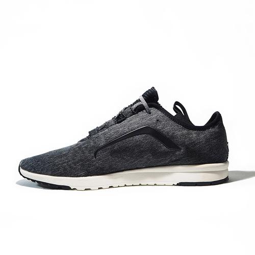 NEXTLLEN|4in1 百變折折鞋-探險灰 Adventure Grey