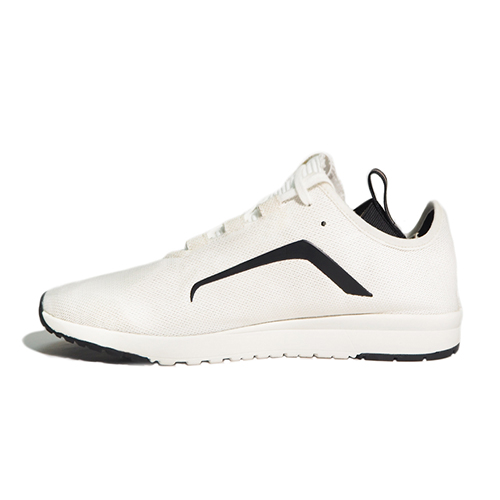 NEXTLLEN|4in1 百變折折鞋-綿羊白 Sheep White