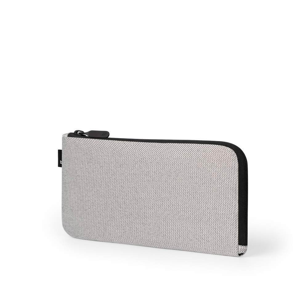 LOJEL|Travel Wallet 護照夾 (灰色)