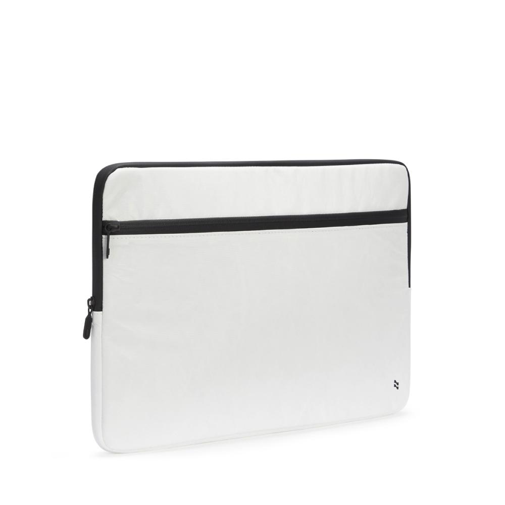 LOJEL|Slash/電腦手拿包(16吋)(白色)
