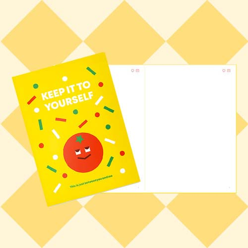 NeoLAB|Neo smartpen智慧筆可愛筆記組(空白頁)