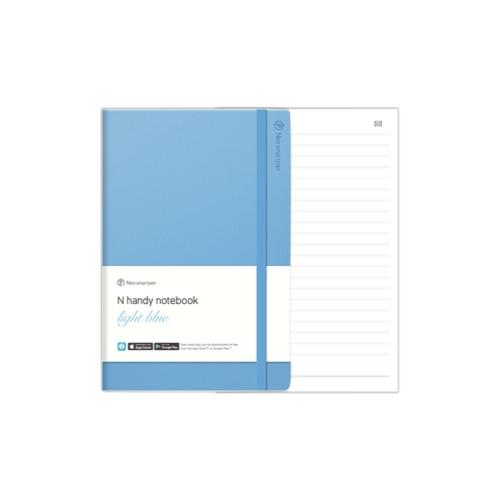 (複製)NeoLAB|Neo smartpen M1+(plus)智慧筆時尚桃紅組