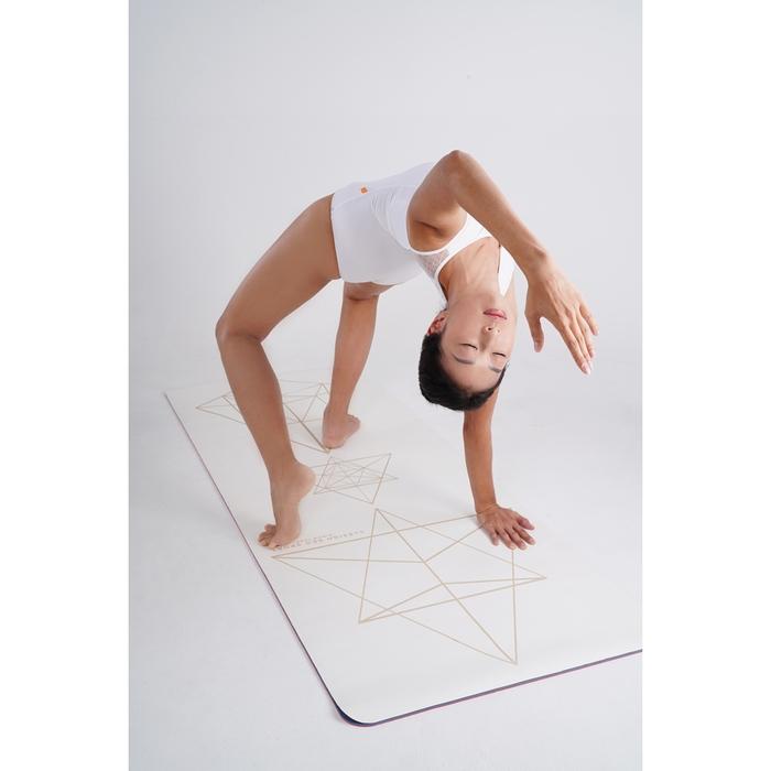 (複製)Clesign|Pro Yoga Mat 瑜珈墊 4.5mm - Blue
