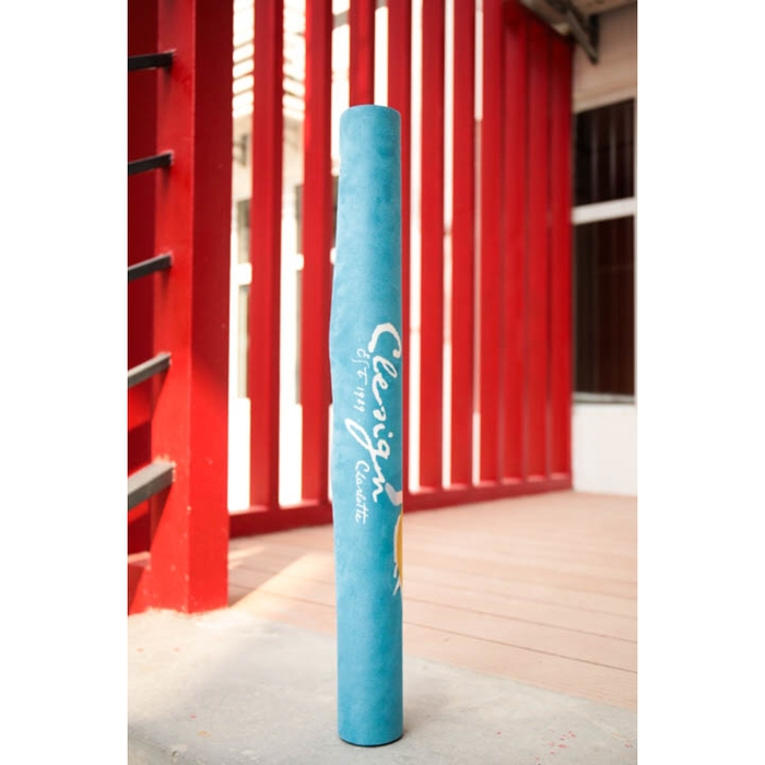 Clesign|OSE Yoga Mat 瑜珈墊 3mm - SS10 Summer Swimming™