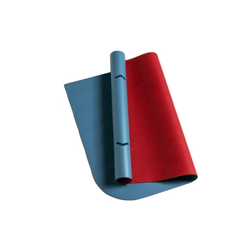 Clesign|The Shining Hand Mat 瑜珈手墊 4.5mm - Blue